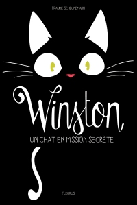 winston-un-chat-en-mission-secrete-1
