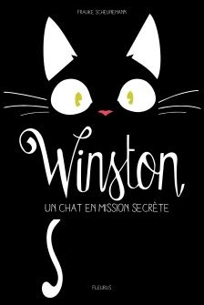winston-un-chat-en-mission-secrete-1
