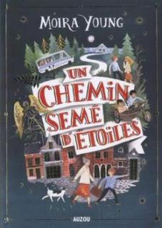 CVT_Un-chemin-seme-detoiles_8427